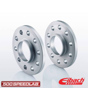 500|SPEEDLAB - Eibach PRO-SPACER Wheel Spacers for FIAT 500